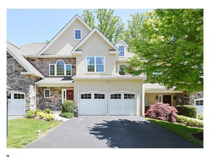 135 OVERLOOK DR Media, PA MLS# 6980385