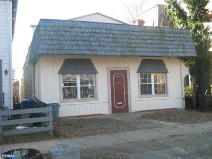 414 MAIN ST Riverton, NJ MLS# 6980985