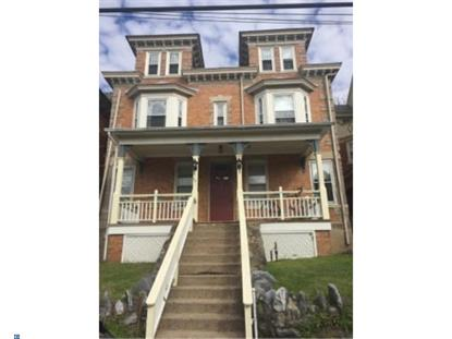 39 W ASHLAND ST Doylestown, PA MLS# 6981222