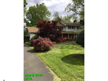 227 W AFTON AVE Morrisville, PA MLS# 6981644