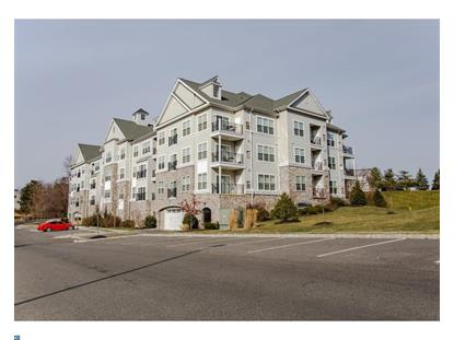 2305 LYDIA HOLLOW DR #A2 Glen Mills, PA MLS# 6981938