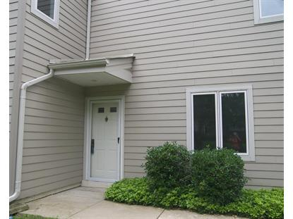 407 HENLEY CT #407 Doylestown, PA MLS# 6981988