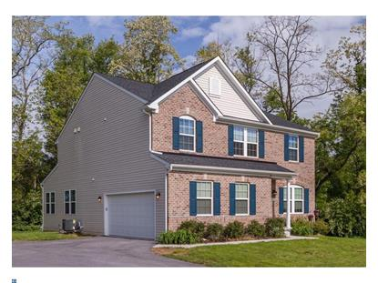 441 HIGHLAND CT, Oxford, PA