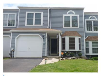 453 TRUMBULL CT Newtown, PA MLS# 6982713