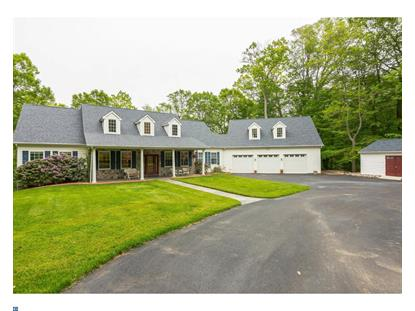 94 HIGH ST Mullica Hill, NJ MLS# 6982988