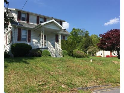 73 DUTCH RD Ashland, PA MLS# 6983681