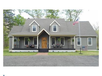 2116 BROADLANE RD Williamstown, NJ MLS# 6983977