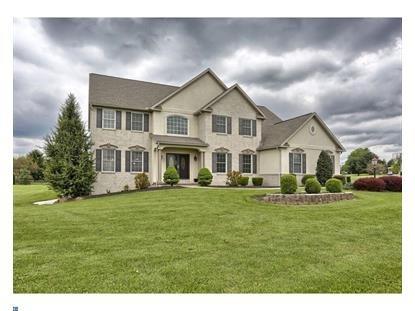35 APPLE CREEK LANE Myerstown, PA MLS# 6984808