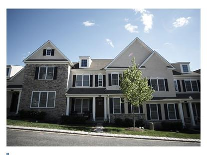 412 RAVENSCLIFF DR Media, PA MLS# 6984914