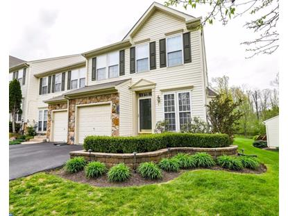 508 MOCKINGBIRD WAY, Warrington, PA