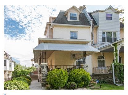 germantown pa real estate homes for sale in germantown