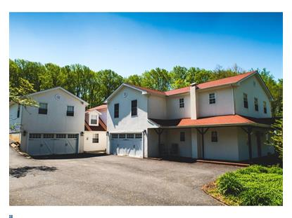 1580 SNUFF MILL RD, Hockessin, DE