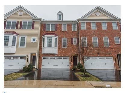 112 MARY AMBLER WAY Ambler, PA MLS# 6987039