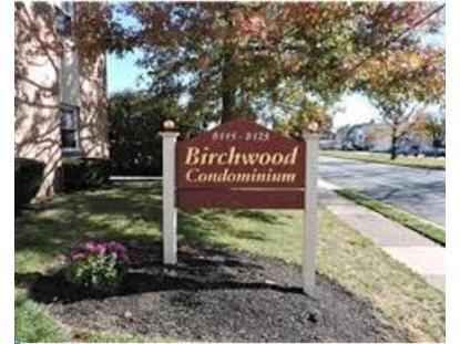 8115 WEST CHESTER PIKE #A-2 - Upper Darby, PA MLS# 6987230