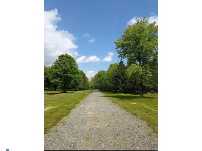 547 WILSON ROAD West Amwell, NJ MLS# 6987282