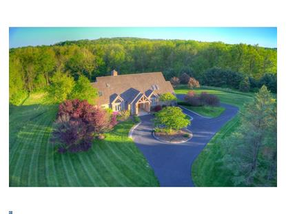1255 PEBBLE HILL RD Doylestown, PA MLS# 6987474