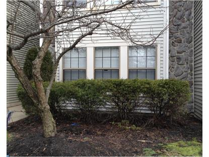 57 SUMMIT CT, Evesham Twp, NJ