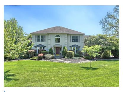 264 WATCH HILL RD Exton, PA MLS# 6988280