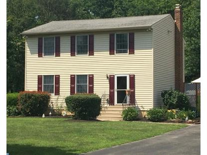 2414 CHURCH RD Cinnaminson, NJ MLS# 6988343