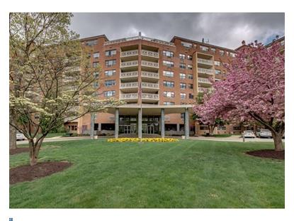 7900 OLD YORK RD #906 Elkins Park, PA MLS# 6988741