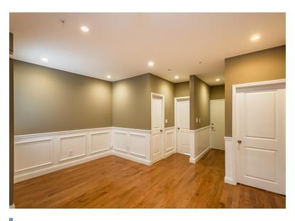1523 ELLSWORTH ST #1 Philadelphia, PA MLS# 6990350