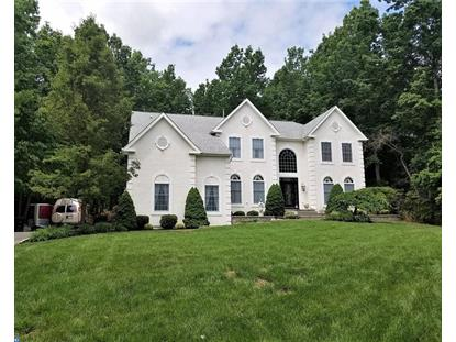 108 HILLTOP CT Mullica Hill, NJ MLS# 6991854
