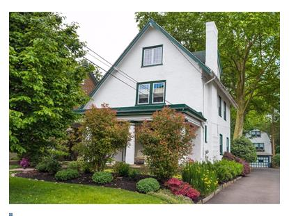 jenkintown pa real estate for sale