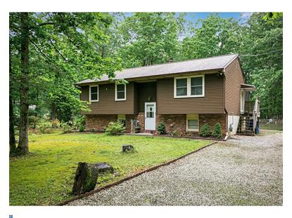3931 COLES MILL RD Franklinville, NJ MLS# 6992652