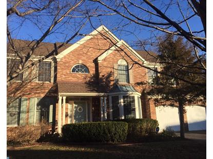 107 FLEMING WAY, Princeton, NJ