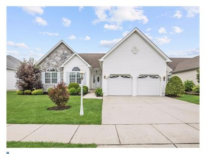 6 CHRISSY WAY, Gloucester Twp, NJ