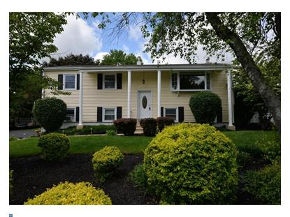 106 SUNSET DR New Hope, PA MLS# 6993247