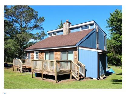 303 SECOND ST Bethany Beach, DE MLS# 6993933