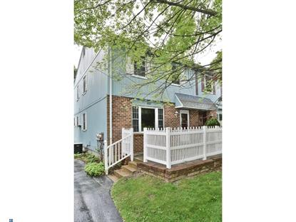 452 DELPHI CT, Downingtown, PA