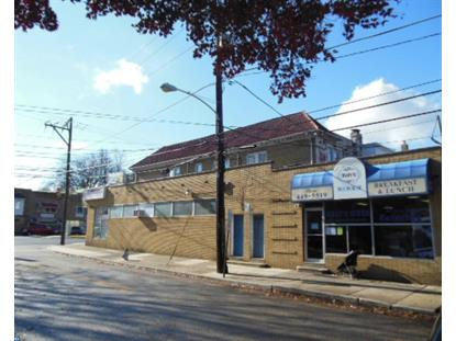 8901 WEST CHESTER PIKE Upper Darby, PA MLS# 6995518