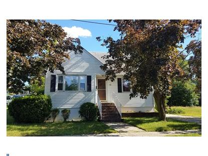 14 ROSE ST, Sayreville, NJ