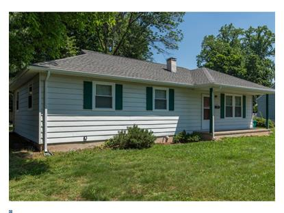 2311 MAPLE AVE Bristol, PA MLS# 6996081
