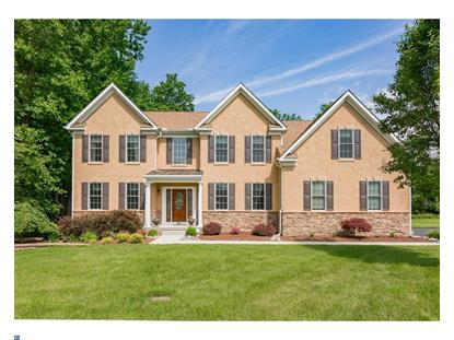 29 CREEK LN Mullica Hill, NJ MLS# 6998676