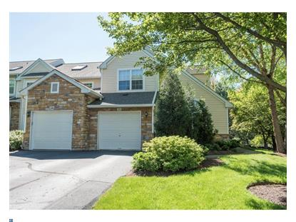 180 CANTERBURY LN Blue Bell, PA MLS# 6998741