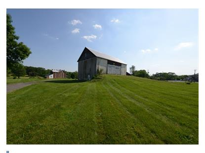 2557A SWAMP PIKE, Gilbertsville, PA