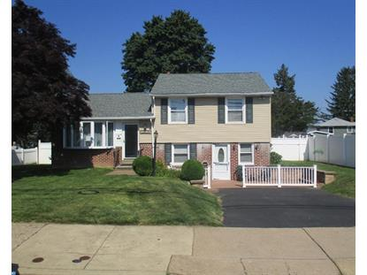 11038 KNIGHTS RD Philadelphia, PA MLS# 7001016