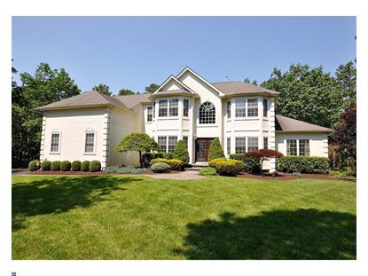 49 HIGHBRIDGE BLVD Medford, NJ MLS# 7002013