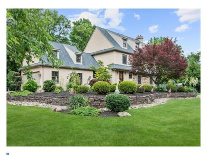 40 HORNER LN Franklinville, NJ MLS# 7002019