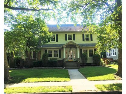 112 SAINT JAMES AVE Merchantville, NJ MLS# 7002170