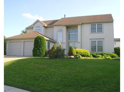 8 EMERALD CT, Sicklerville, NJ