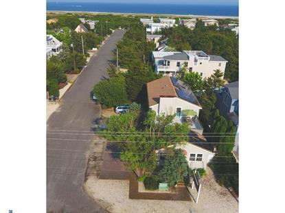 1702 CENTRAL AVE Barnegat Light, NJ MLS# 7002793