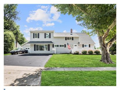 2 IVY HILL RD, Levittown, PA