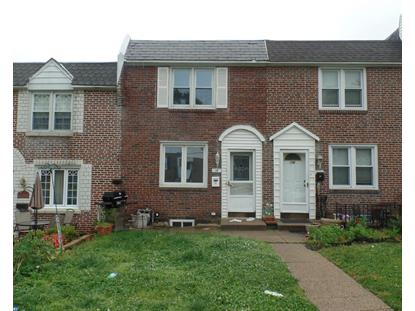 18 ASHBOURNE RD, Darby, PA