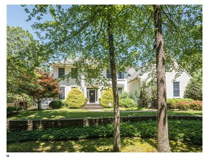 6 BRIDGEWATER CT Medford, NJ MLS# 7006709