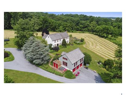 927 PENNOCK BRIDGE RD Landenberg, PA MLS# 7007383
