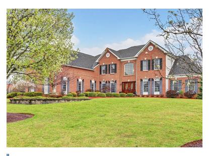 37 MEADOW LARK LN, Montgomery, NJ